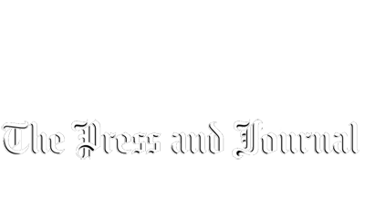 Aberdeen Press and Journal logo