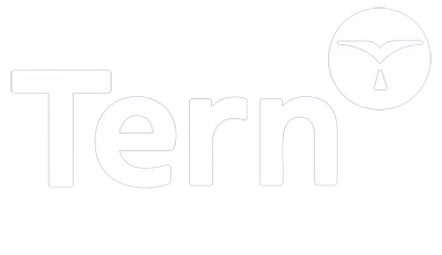 Tern TV logo